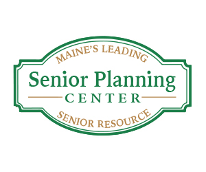 Senior Planning Center logo